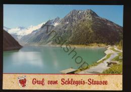 Schlegeis-Stausee [AA44 4.546 - Non Classificati
