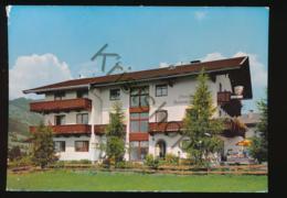 Westendorf - Pension Brixentalerhof [AA44 4.726 - Ohne Zuordnung