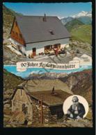 Frischmannhütte Bei Umhausen [AA44 4.805 - Unclassified