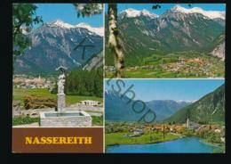Nassereith [AA44 4.891 - Unclassified