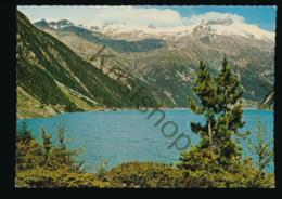 Schlegeis-Stausee [AA44 4.947 - Non Classificati