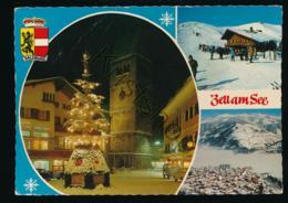 Zell Am See [AA44 5.011 - Austria