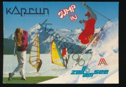 Kaprun - Jump In Zell Am See [AA44 5.088 - Austria