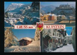 Kufstein [AA44 5.335 - Autriche