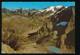 Sulzenau-Hütte [AA44 5.340 - Zonder Classificatie