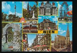 Wien [AA44 5.342 - Autriche