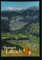 Lainach [AA44 5.359 - Autriche