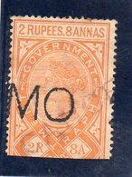 INDE - India (...-1947)