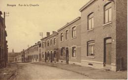 Namur Bouge Bouges Rue De La Chapelle - Namur