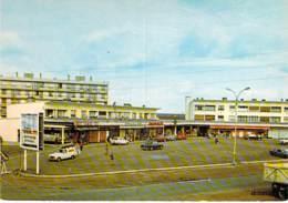 91 - CORBEIL ESSONNES Centre Commercial De Montconseil 3/3 ( Tabac Journaux Supermarché ) CPSM GF - Essonne - Corbeil Essonnes