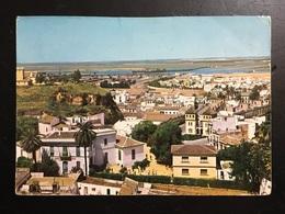 Huelva - Huelva