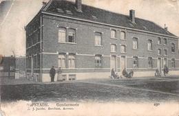 Gendarmerie HOFSTADE - Aalst