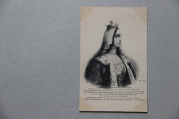Blanche De Castille - Femmes Célèbres