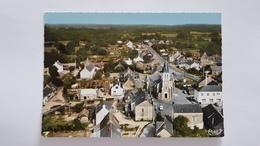 Camoel Vue Generale - Other Municipalities