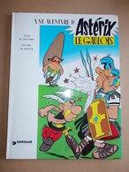 ASTERIX  35 BD - Books, Magazines, Comics