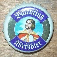 N°760 CAPSULE DE BIERE ET AUTRE - Bière