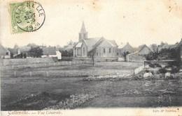 Callenelle NA2: Vue Générale 1906 - Péruwelz