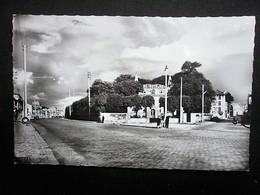 BONDY PLACE GAMBETTA - Bondy