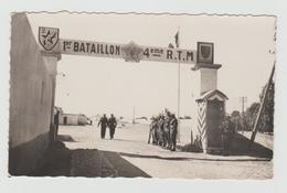 Militaria Carte - Other