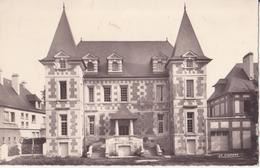 CSM - 1451401. PONT L EVEQUE -  Hôtel Montpensier - Pont-l'Evèque