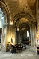Poissy (78)- Collégiale Notre-Dame (Edition à Tirage Limité) - Poissy
