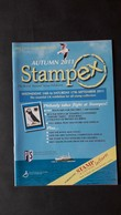 UK (2011). AUTUMN STAMPEX 2011 - The British National Stamp Exhibition. Catalogue 40 Pages - Sin Clasificación