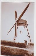 Ostende Le Moulin Leffingne - Oostende