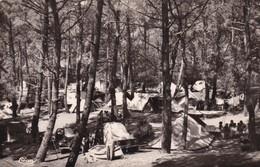 LE CLAPET(CAMPING) - Sonstige Gemeinden