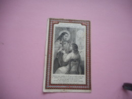 DEVOTIE-TURGIS 541 - Religione & Esoterismo
