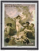 MONACO 2009  - Y.T. 2708 - NEUF** - Monaco