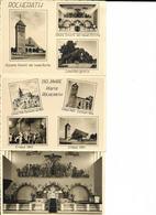 ROCHERATH    LOT DE 3 CARTES - Bullange - Buellingen