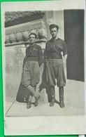 Fascismo.  Fascio. Arditi. Camicia Nera. 113 - Uniformi