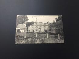 's Gravenwezel - Chateau Het Kattenhof - Schilde - Schilde