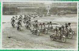Fascio. Fascista. Fascismo. Motociclismo. Motociclista. Bersaglieri. Verona.  146 - Guerra 1939-45