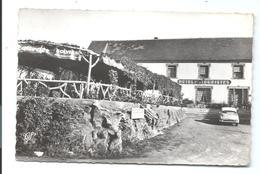 PONT De MENAT - Hôtel Des Touristes - CAP éditeur N°1679 (vers 1960) - VENTE DIRECTE X - France