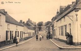 Petite Rue  - Nels - Le Rœulx Le Roeulx - Le Roeulx