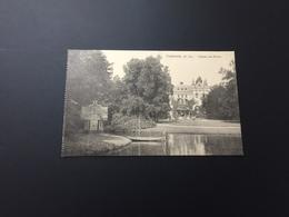 Oostcamp - Chateau Des Brides - Oostkamp - Oostkamp