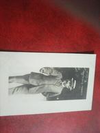 Unused Postcard From Spain, Francisco Ferrer - Spain