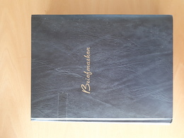Sammlung Klassik Polen In  Album Gestempelt Oder Falz * , Dubletten, Collection - Collections (with Albums)