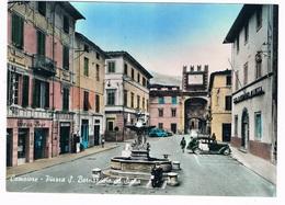 IT-3197   CAMAIORE : Pizza S. Bernardino Da Siena - Lucca