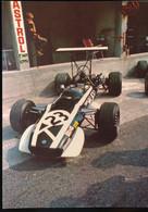 """Monza """" Gran Premio D'Italia F1 1968 """"  Cooper BRM   F 1 - - Grand Prix / F1"""