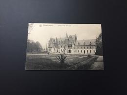 Elewyt - Chateau Steen De Rubens - Zemst - Zemst