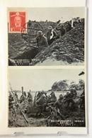 China, Japan Sino-Japanese War Shanghai Front 1937 -- ( Rif. 2 ) - China