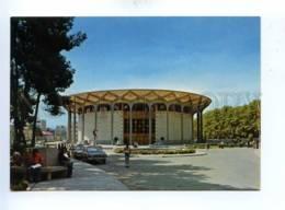 192968 IRAN TEHRAN Town Theatre Old Photo Postcard - Iran