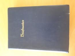 Sammlung Klassik Schweiz In  Album Gestempelt Oder Falz * , Dubletten, Collection Swiss - Collections (en Albums)