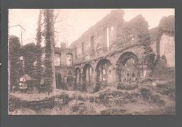 Villers-la-Ville / Abbaye De Villers - Lot 9x - édition P.I.B. - Villers-la-Ville