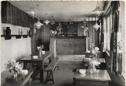 ~  JP  ~  76  ~   YPORT    ~     Hotel    De La Siréne      ~ - Saint Malo