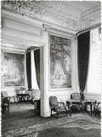 ~  JP  ~   06  ~     NICE      ~    Grand Hotel De La Paix   ~ - Nice