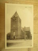 Pulle De Kerk - Grobbendonk