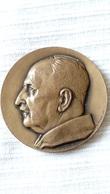 PROFESSEUR GUILLEMINET MAURICE HOPITAL DEBROUSSE 1930 1947 - Autres